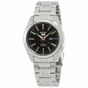 Seiko SNKL45 Series 5 Mens Automatic Watch