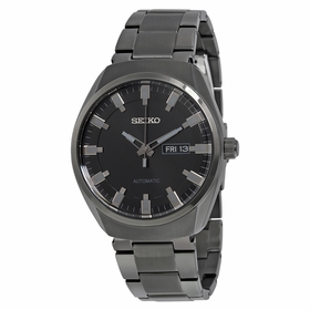 Seiko SNKN43 Recraft Mens Automatic Watch