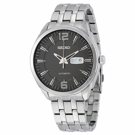 Seiko SNKN47 Recraft Mens Automatic Watch
