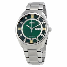 Seiko SNKN77 Recraft Mens Automatic Watch