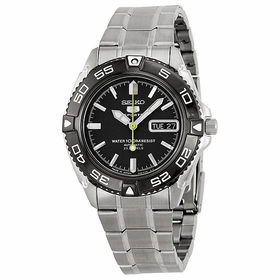 Seiko SNZB23J1 Seiko 5 Sports Mens Automatic Watch