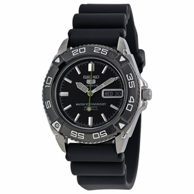 Seiko SNZB23J2 Seiko 5 Mens Automatic Watch