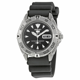 Seiko SNZB33J2 Seiko 5 Sports Mens Automatic Watch
