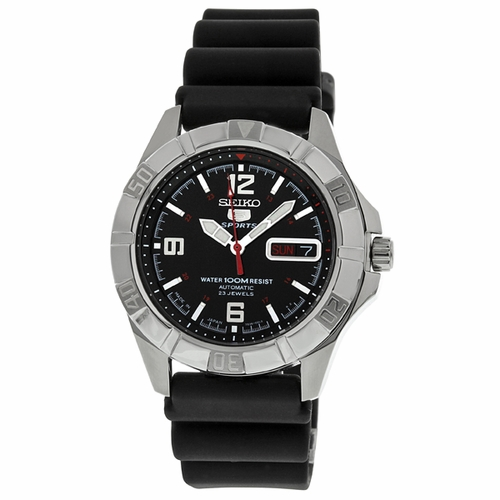 Seiko SNZD23J1 Seiko 5 Mens Automatic Watch
