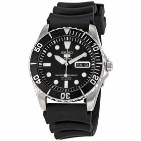 Seiko SNZF17J2 Series 5 Mens Automatic Watch