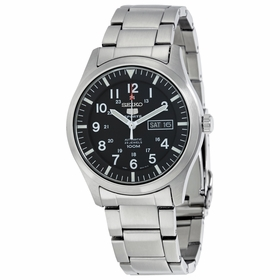 Seiko SNZG13 Seiko 5 Mens Automatic Watch