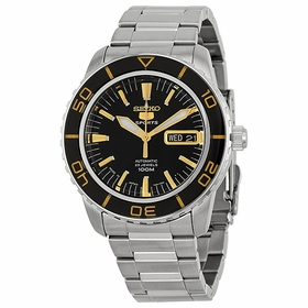 Seiko SNZH57J1 Seiko 5 Sports Mens Automatic Watch