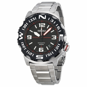 Seiko SRP445  Mens Automatic Watch