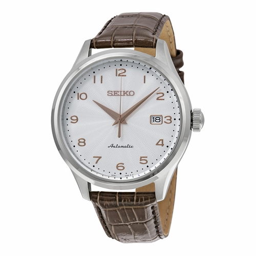 Seiko SRP705  Mens Automatic Watch
