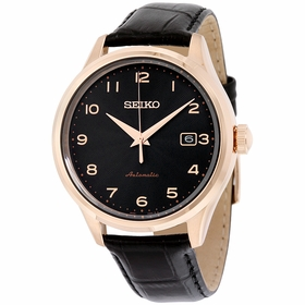 Seiko SRP706 Neo Classic Mens Automatic Watch