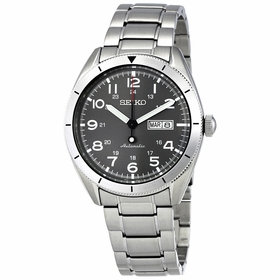 Seiko SRP709  Mens Automatic Watch