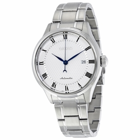 Seiko SRP767  Mens Automatic Watch