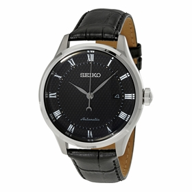 Seiko SRP769K2  Mens Automatic Watch