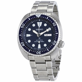 Seiko SRP773J1 Prospex Mens Automatic Watch