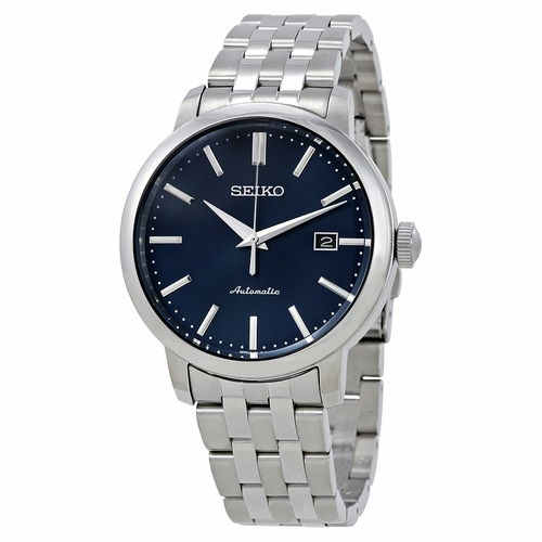 Seiko SRPA25  Mens Automatic Watch
