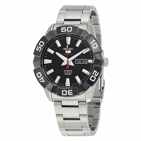 Seiko SRPA55 Seiko 5 Mens Automatic Watch