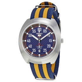 Seiko SRPA91K1 Seiko 5 Sports Mens Automatic Watch