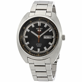 Seiko SRPB13K1S Series 5 Mens Automatic Watch