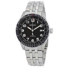 Seiko SRPB57 Prospex Mens Automatic Watch
