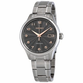 Seiko SRPC19  Mens Automatic Watch