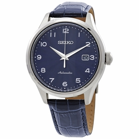Seiko SRPC21  Mens Automatic Watch