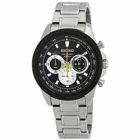 Seiko SSB247P1  Mens Chronograph Quartz Watch