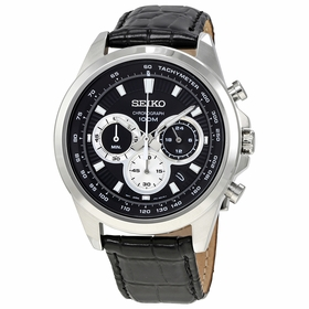Seiko SSB249P1 Neo Sports Mens Chronograph Quartz Watch