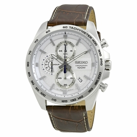 Seiko SSB263P1  Mens Chronograph Quartz Watch