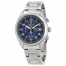 Seiko SSB267P1 Neo Sports Mens Chronograph Quartz Watch