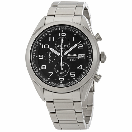 Seiko SSB269P1  Mens Chronograph Quartz Watch