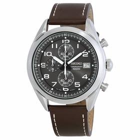 Seiko SSB275P1  Mens Chronograph Quartz Watch