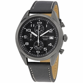Seiko SSB277P1 Neo Sports Mens Chronograph Quartz Watch
