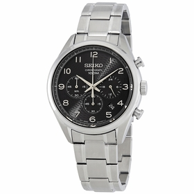 Seiko SSB295P1  Mens Chronograph Quartz Watch