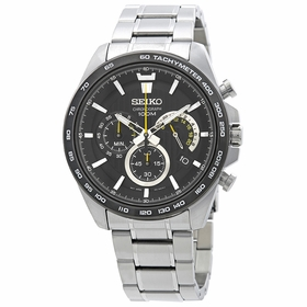 Seiko SSB303P1  Mens Chronograph Quartz Watch