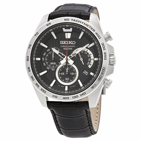 Seiko SSB305P1  Mens Chronograph Quartz Watch