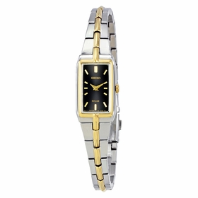 Seiko SUP274  Ladies Quartz Watch