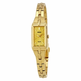 Seiko SUP276  Ladies Quartz Watch