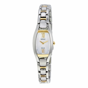 Seiko SUP318 Core Ladies Quartz Watch