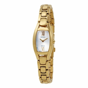 Seiko SUP320 Core Ladies Eco-Drive Watch