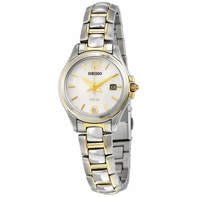 Seiko SUT250 Core Ladies Quartz Watch