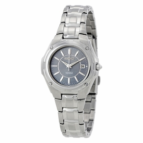 Seiko SXDB45  Ladies Quartz Watch