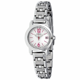 Seiko SXDC69  Ladies Quartz Watch