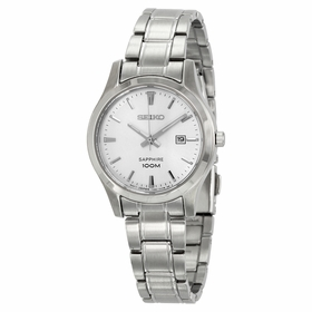 Seiko SXDG61  Ladies Quartz Watch