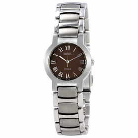 Seiko SXGG05 Vivace Ladies Quartz Watch