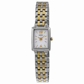 Seiko SXGL59  Ladies Quartz Watch