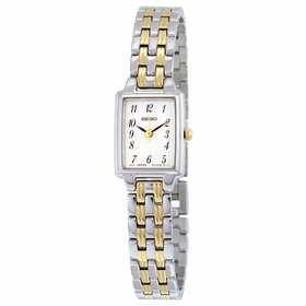 Seiko SXGL61  Ladies Quartz Watch