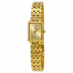 Seiko SXGL62  Ladies Quartz Watch