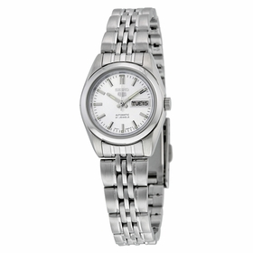 Seiko SYMA27 Seiko 5 Ladies Automatic Watch