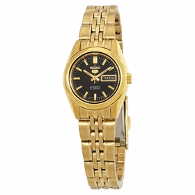 Seiko SYMA40 Series 5 Ladies Automatic Watch