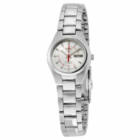 Seiko SYMC21 Seiko 5 Ladies Automatic Watch